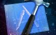 iPhone SDK, desde lo básico: Variables y tipos de datos