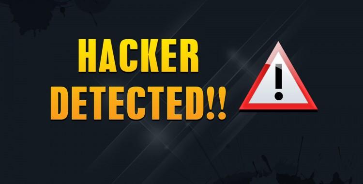 ¡Me han hackeado! ¿Qué hacer post intrusión?