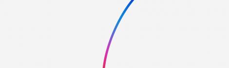 De lo poco que nos queda en privacidad, configura iOS7 antes de usarlo
